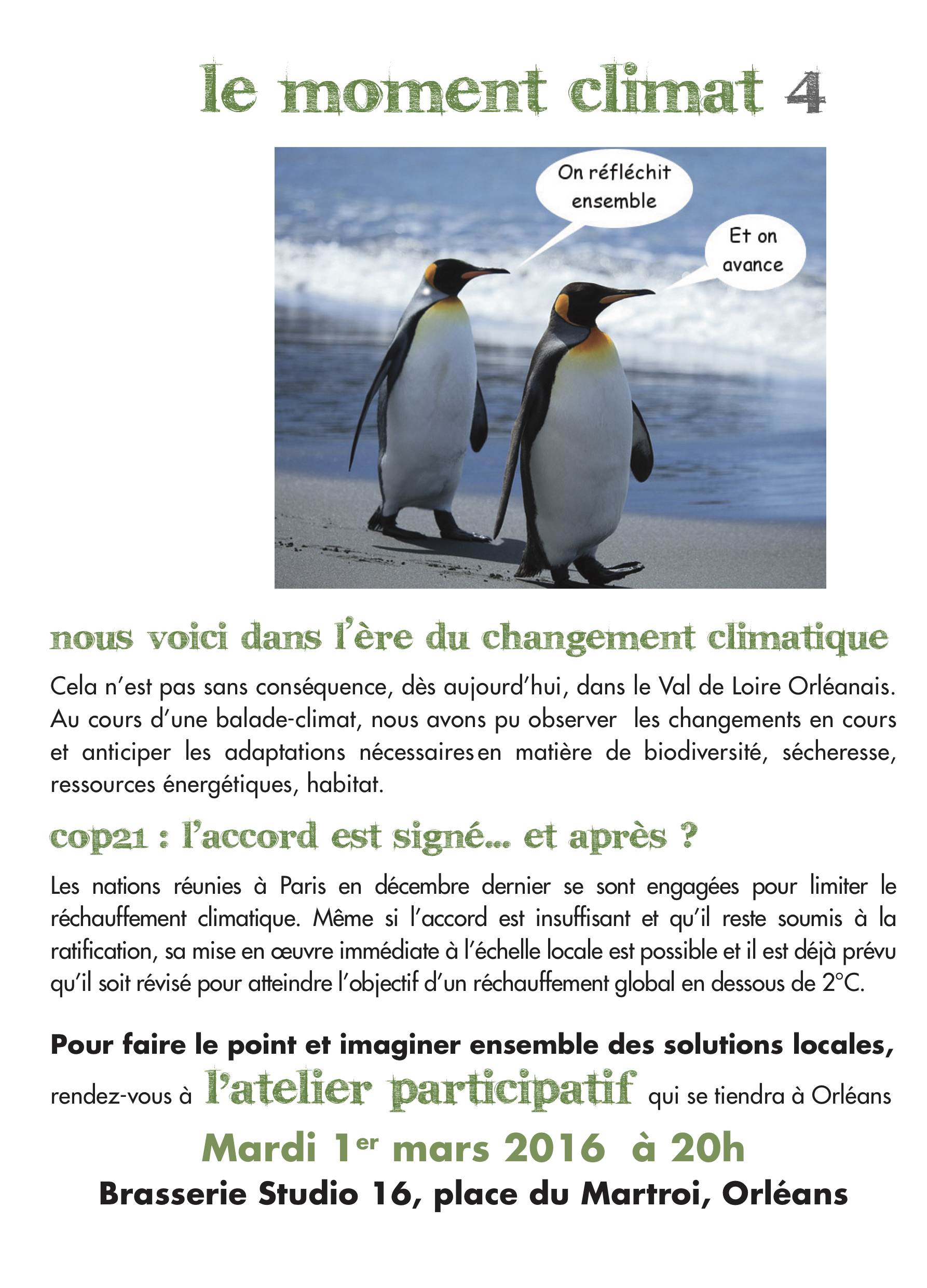 tract moment climat 4-1