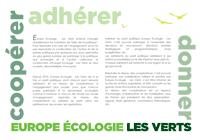 Adhésion-Verts_Bulletin-région-Centre-2015
