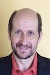 Conseiller Départemental du Loiret, canton de Saint-Jean-de-Braye