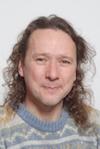 Rodolphe Catrais, conseiller municipal