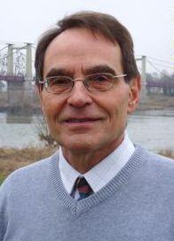 Patrice Christian David