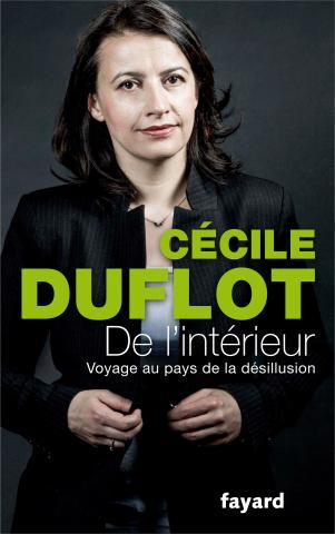Duflot-delintérieur